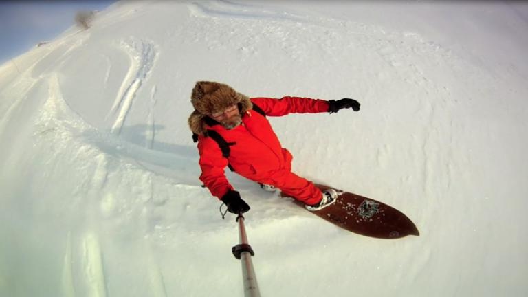 SESTRIERE VIALATTEA – PLP CUSTOM POWDER SNOWBOARDS v_002