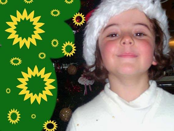 2008 Castiglione - Natale... evviva !!!!