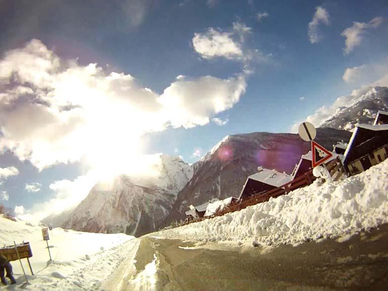 SESTRIERE VIALATTEA – PLP CUSTOM POWDER SNOWBOARDS V_006_28