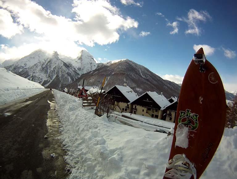 SESTRIERE VIALATTEA – PLP CUSTOM POWDER SNOWBOARDS V_006_29