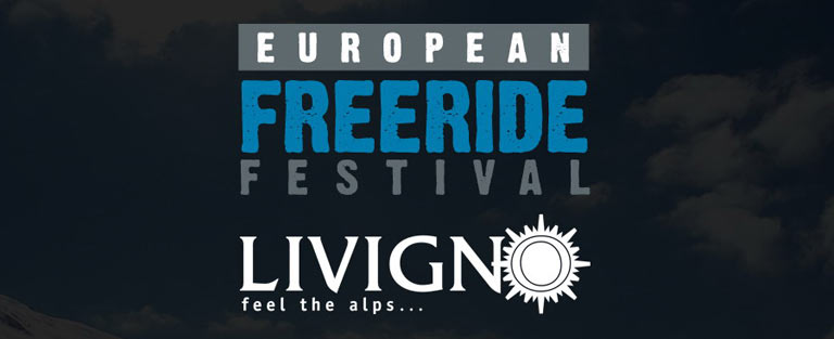 EUROPEAN FREERIDE FESTIVAL