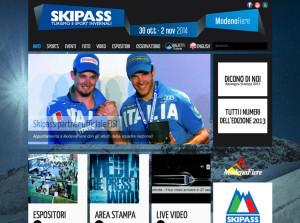 NISSAN-SKIPASS---Home---modenafiere---salone-del-turismo-degli-sport-invernali---neve---modena---appennino---vancaze---ski---snowboard---osservatorio-italiano-del-turismo-montano---trail-running---arrampicata---nordic-walking---mountain-bik