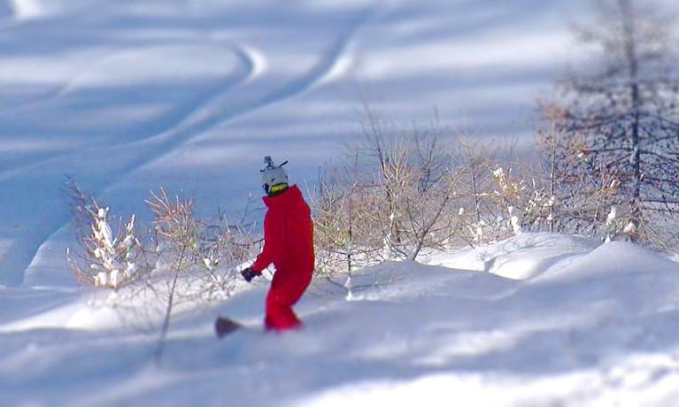 2013 02 26 – PLP Custom Powder Snowboards Grangesises