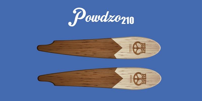 Split-Day-Aosta-Valley-Powdzo-210-2-slider