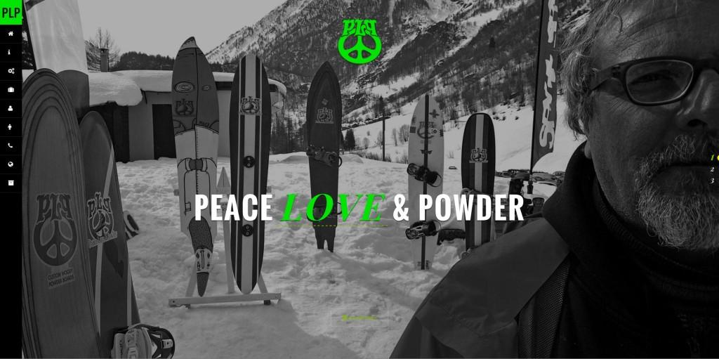 peaceloveandpowder.it