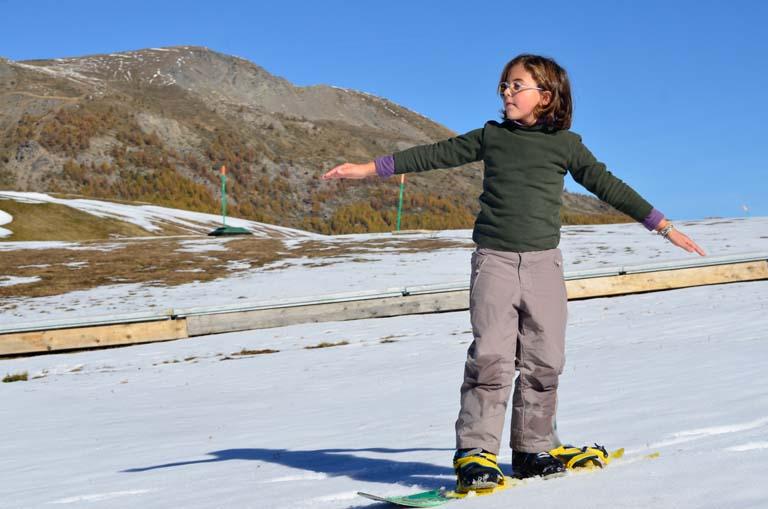 Lezione-di-snowboard-con stefano-nov-201100