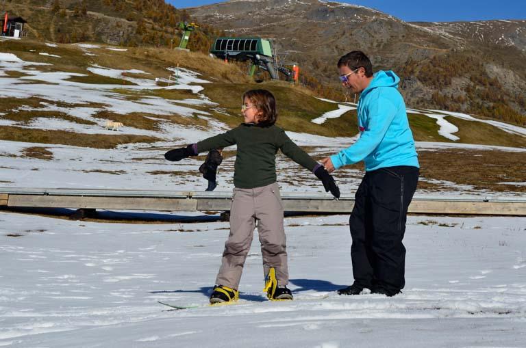 Lezione-di-snowboard-con stefano-nov-201102