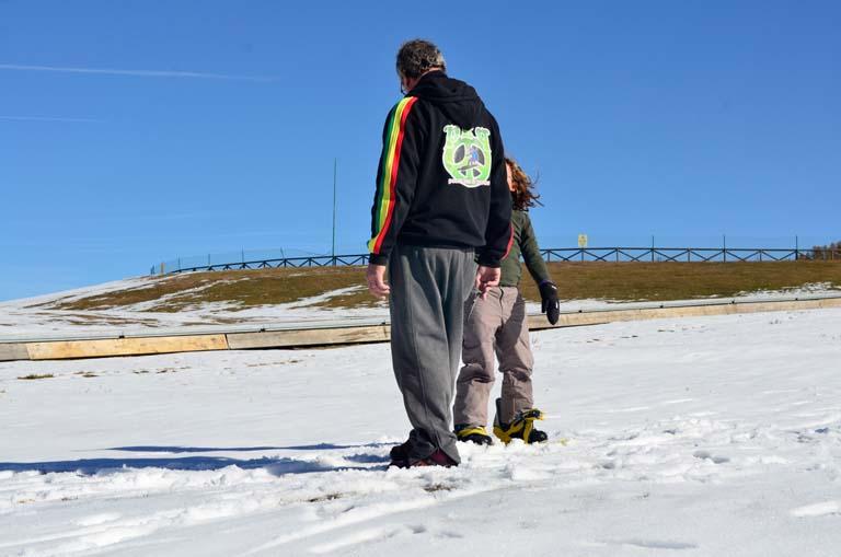 Lezione-di-snowboard-con stefano-nov-201103