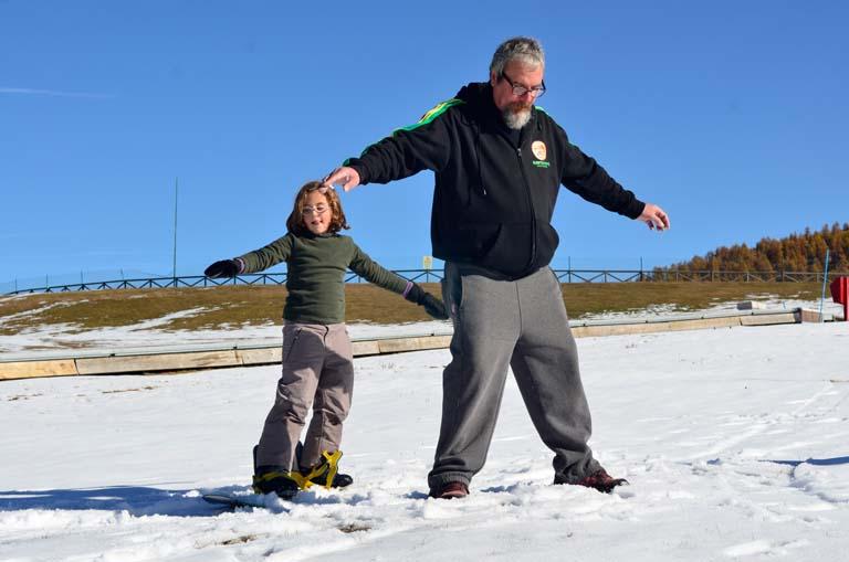 Lezione-di-snowboard-con stefano-nov-201104