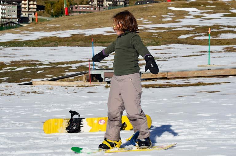 Lezione-di-snowboard-con stefano-nov-201105