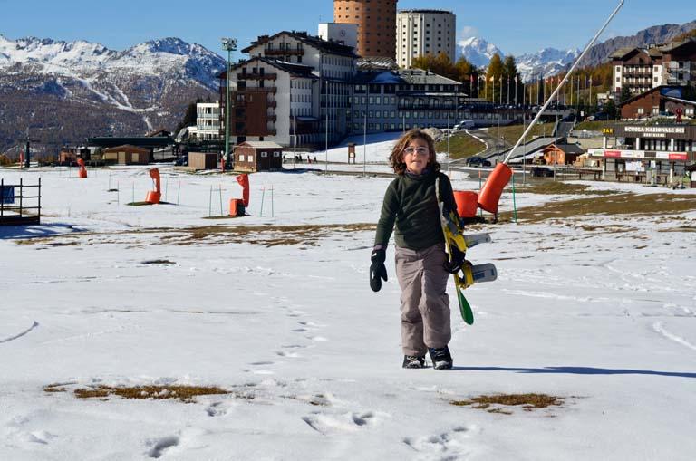 Lezione-di-snowboard-con stefano-nov-201106