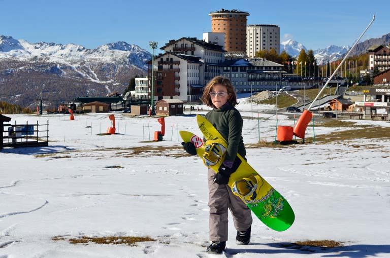 Lezione-di-snowboard-con stefano-nov-201107