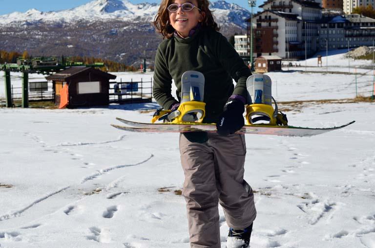 Lezione-di-snowboard-con stefano-nov-201108