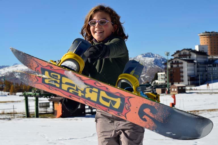 Lezione-di-snowboard-con stefano-nov-201109
