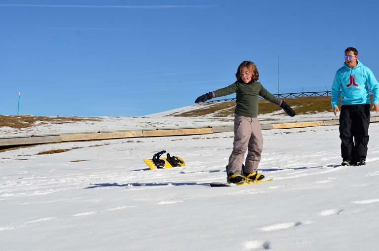 Lezione-di-snowboard-con stefano-nov-201110