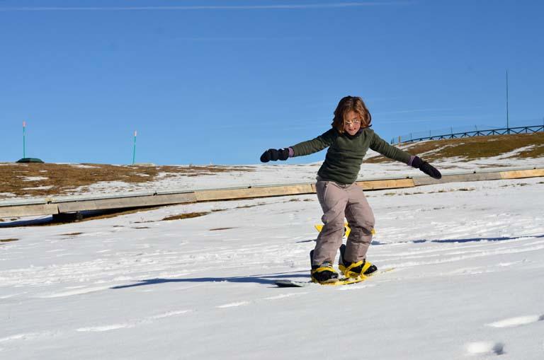 Lezione-di-snowboard-con stefano-nov-201111