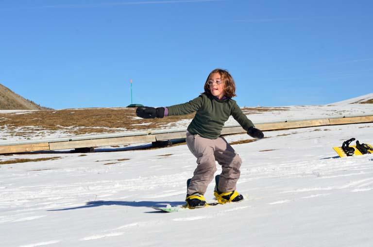 Lezione-di-snowboard-con stefano-nov-201112