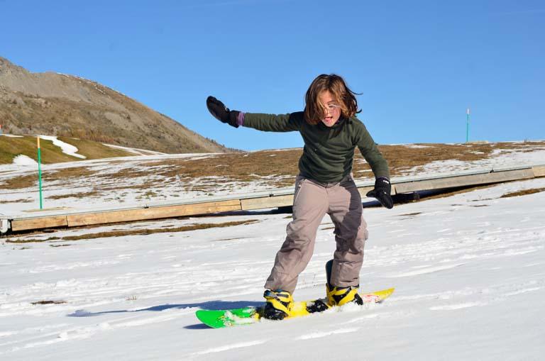 Lezione-di-snowboard-con stefano-nov-201113