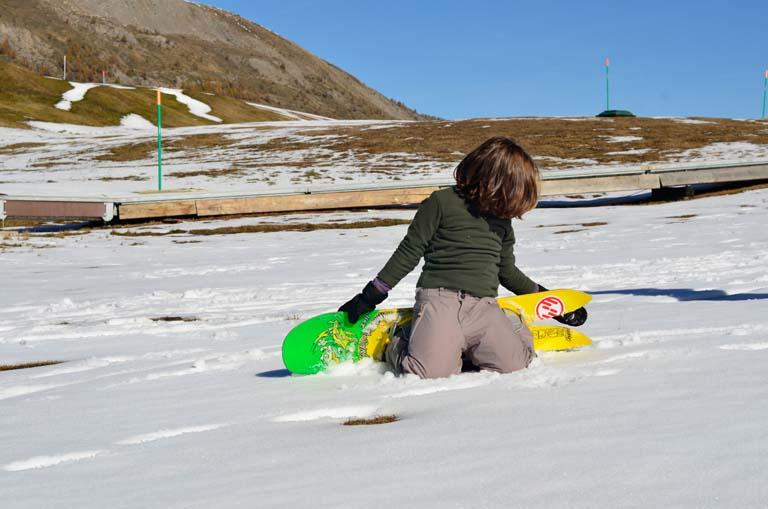 Lezione-di-snowboard-con stefano-nov-201114