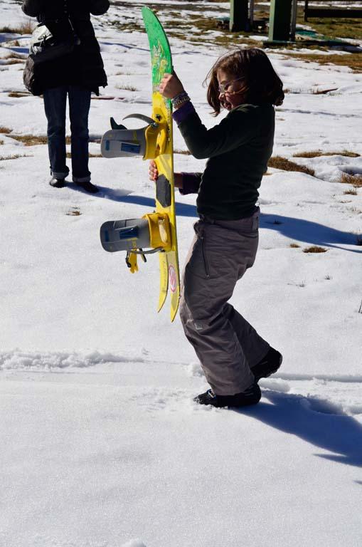 Lezione-di-snowboard-con stefano-nov-201115