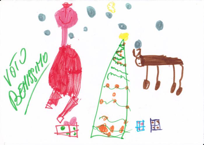 2008-dic-babbo-natale-albero-renna