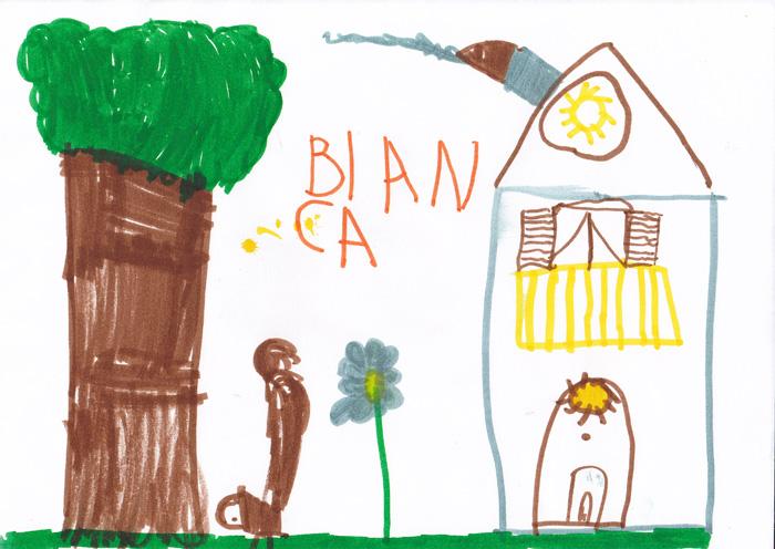 2008-ott-albero-scoiattolo-casa
