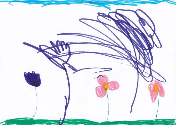 2008-ott-fiori-cielo_0002