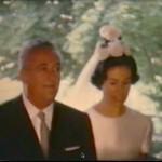 1966 Matrimonio Zia Laura Zio Ettore 02