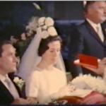1966 Matrimonio Zia Laura Zio Ettore 03