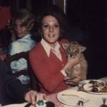 1969 Costa Azzura Mamma