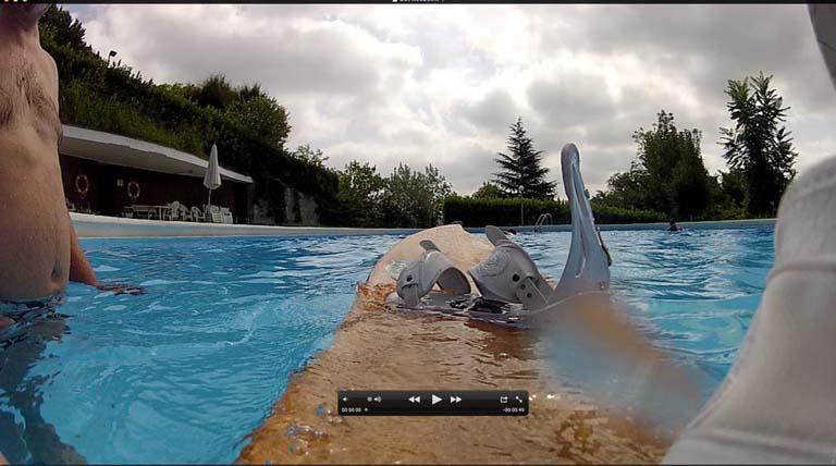 PLP BoyZ Water Test 04