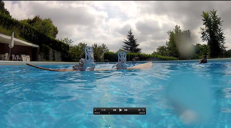 PLP BoyZ Water Test 05