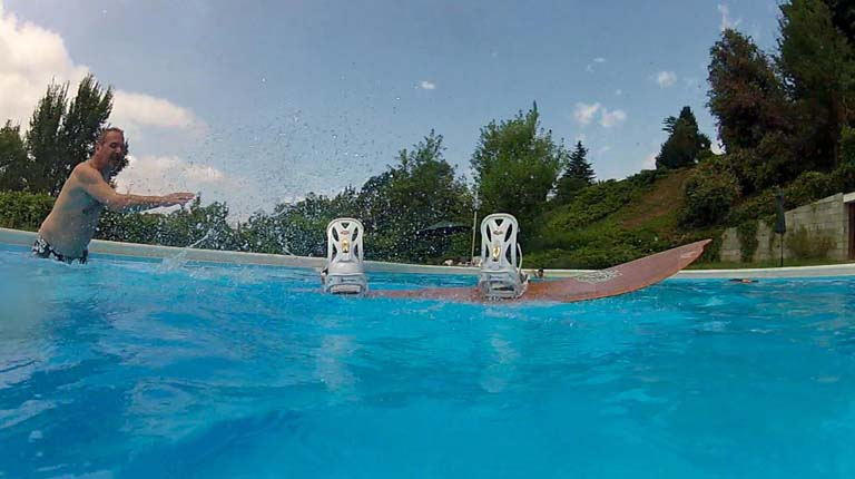 PLP BoyZ Water Test 26