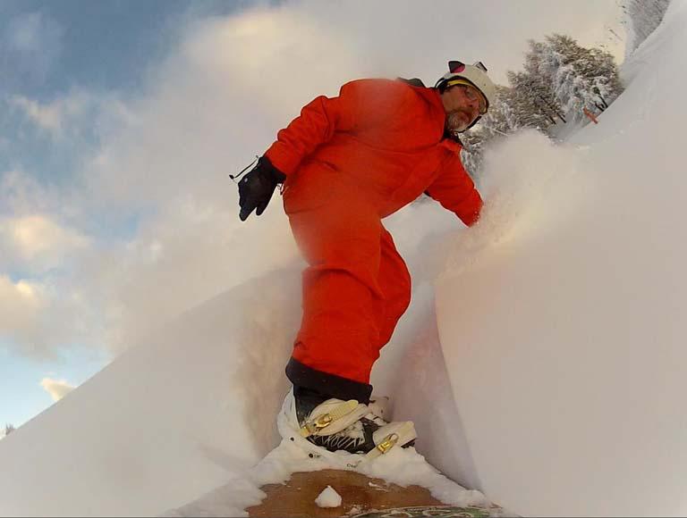 SESTRIERE VIALATTEA – PLP CUSTOM POWDER SNOWBOARDS V_002_2012-novembre-29_000