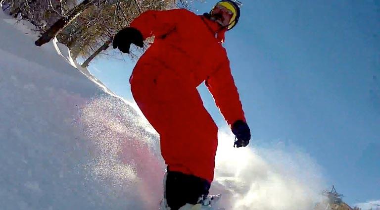SESTRIERE VIALATTEA – PLP CUSTOM POWDER SNOWBOARDS v_004