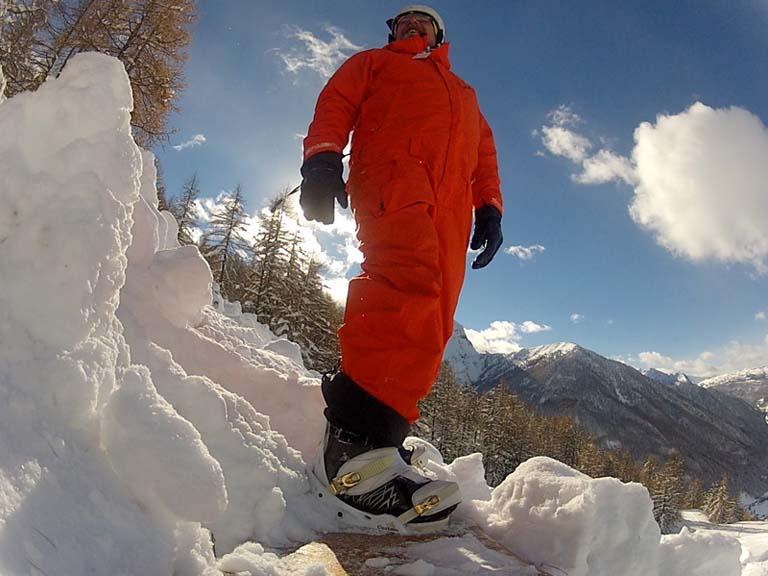 SESTRIERE VIALATTEA – PLP CUSTOM POWDER SNOWBOARDS V_006_02