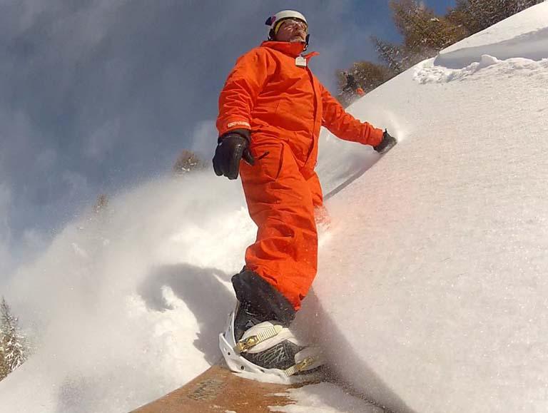 SESTRIERE VIALATTEA – PLP CUSTOM POWDER SNOWBOARDS V_006_03