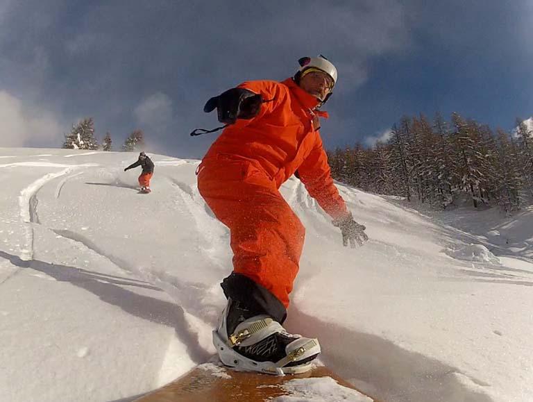 SESTRIERE VIALATTEA – PLP CUSTOM POWDER SNOWBOARDS V_006_04