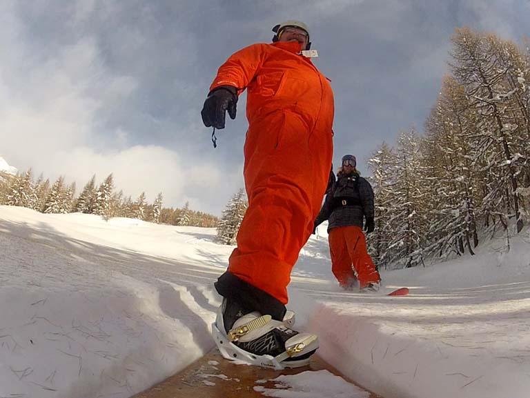 SESTRIERE VIALATTEA – PLP CUSTOM POWDER SNOWBOARDS V_006_05