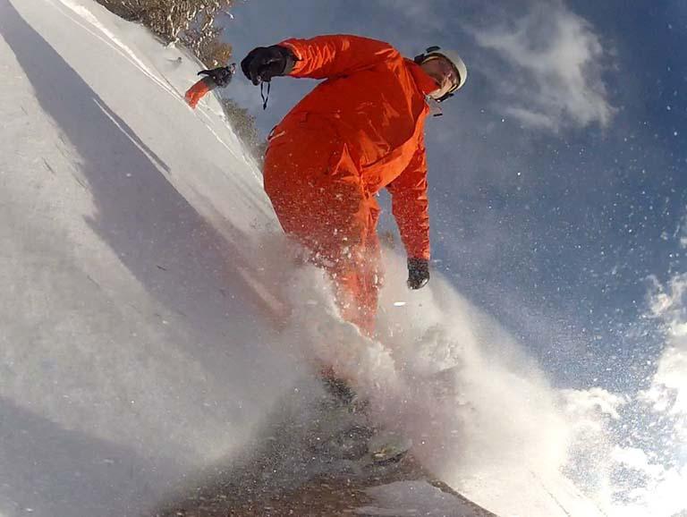 SESTRIERE VIALATTEA – PLP CUSTOM POWDER SNOWBOARDS V_006_07