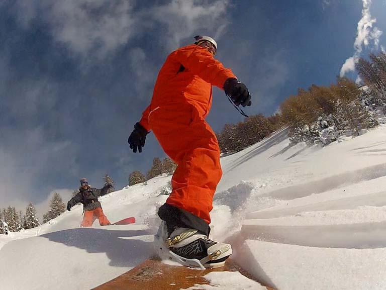 SESTRIERE VIALATTEA – PLP CUSTOM POWDER SNOWBOARDS V_006_08