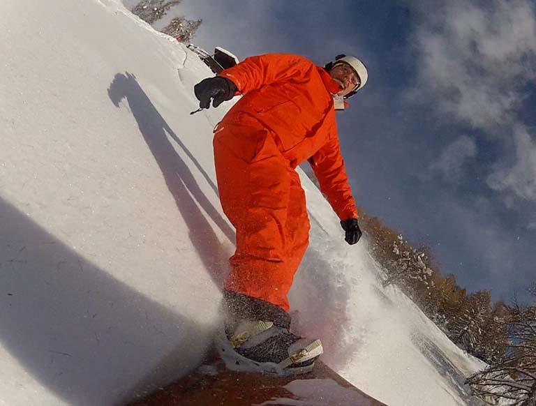 SESTRIERE VIALATTEA – PLP CUSTOM POWDER SNOWBOARDS V_006_09