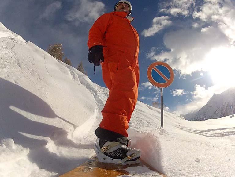 SESTRIERE VIALATTEA – PLP CUSTOM POWDER SNOWBOARDS V_006_10