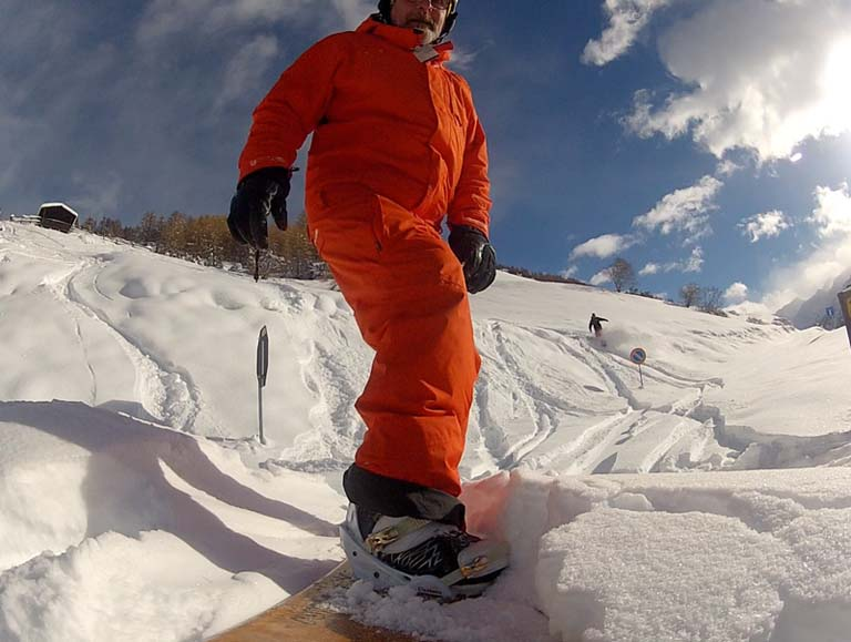 SESTRIERE VIALATTEA – PLP CUSTOM POWDER SNOWBOARDS V_006_11