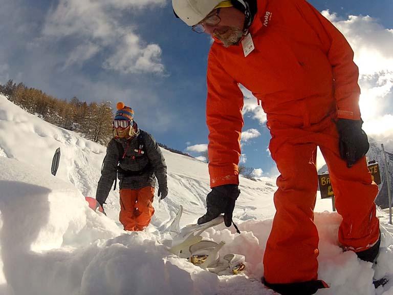 SESTRIERE VIALATTEA – PLP CUSTOM POWDER SNOWBOARDS V_006_12