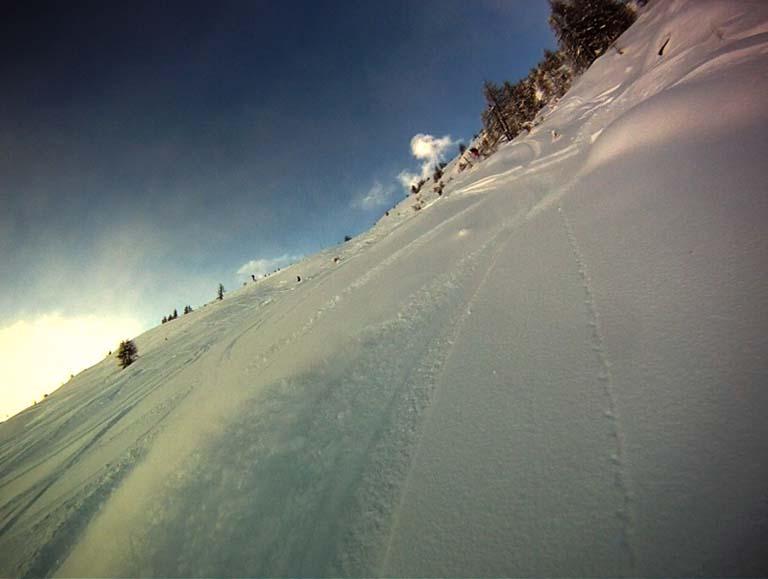 SESTRIERE VIALATTEA – PLP CUSTOM POWDER SNOWBOARDS V_006_14