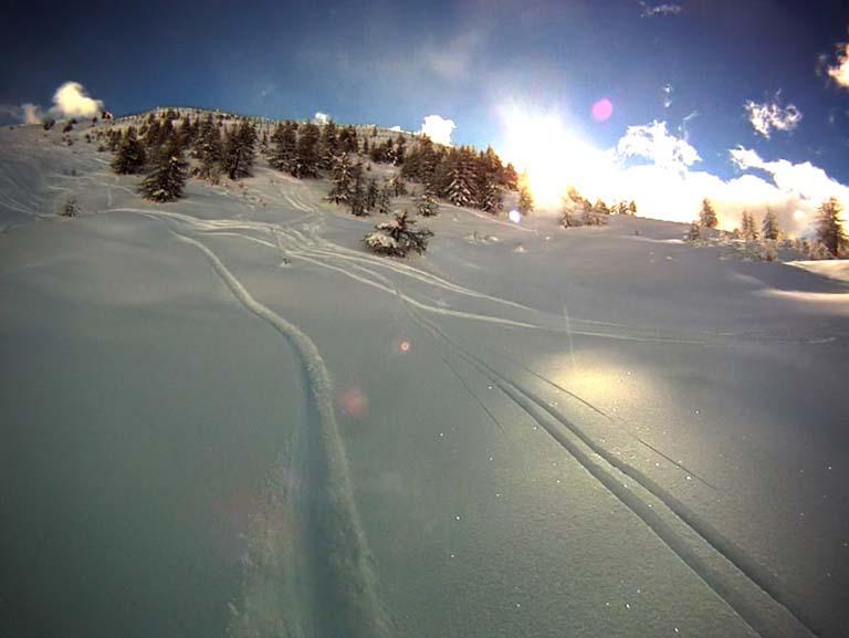 SESTRIERE VIALATTEA – PLP CUSTOM POWDER SNOWBOARDS V_006_15