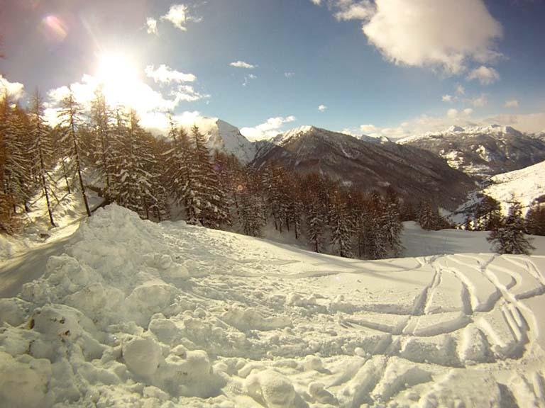SESTRIERE VIALATTEA – PLP CUSTOM POWDER SNOWBOARDS V_006_19