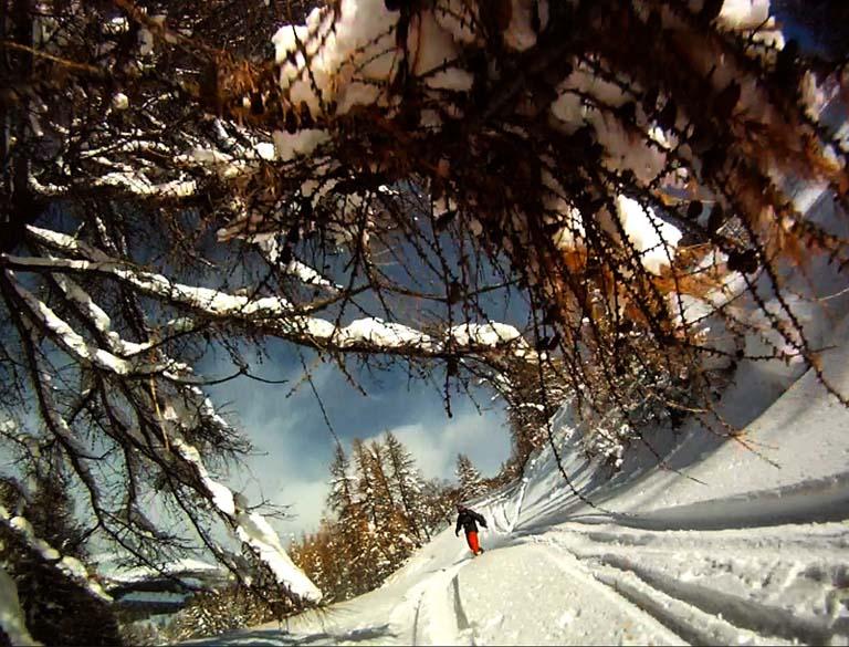 SESTRIERE VIALATTEA – PLP CUSTOM POWDER SNOWBOARDS V_006_23