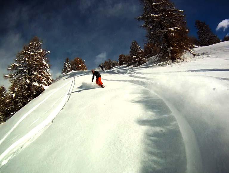 SESTRIERE VIALATTEA – PLP CUSTOM POWDER SNOWBOARDS V_006_24